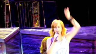 Reba McEntire - Why Not Tonight