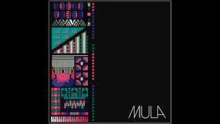 MULA - Playa