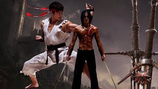 Best Action Chinese Movie In Hindi Dubbed | Action Adventure Martial Arts Kung Fu Movie