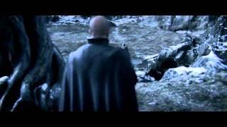 WOODKID - Iron Lyrics - Assassin's Creed