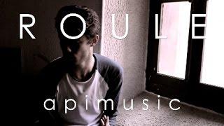 ROULE - SOPRANO (apimusic cover)