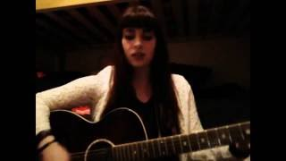 Move Together - Cover |Katie Stephens|