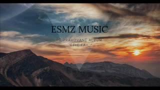 Er Sis MooZten feat Pavlina Gergelova Láska Co Mě Pálí Jako Láva