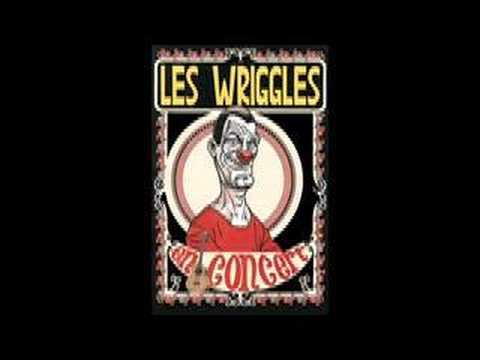 les-wriggles-petit-bonhomme-hugo90200