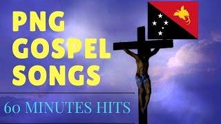 PNG Gospel Songs (PNG Music) width=