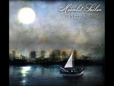 moonlit-sailor-earls-court-currywurst2k
