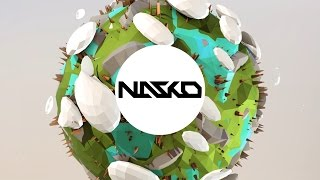 Nasko - Places