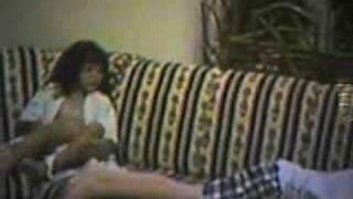 1998 - Milla e Neto.