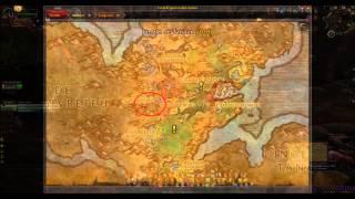Ogre Waystone Item World Of Warcraft