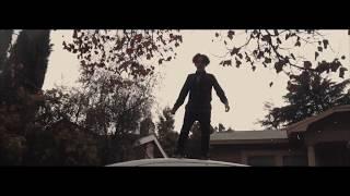 Pavelow ft. Suigeneris - Aye  Directed by @TheRealJayPusha #WetVisuals Produced by @killasiiwila