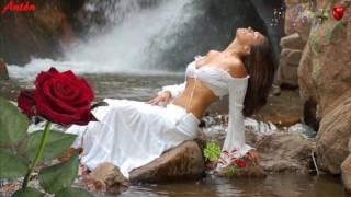 """♫❤UHF - """"Dança Comigo""""❤♫ (Letra - HD)"""