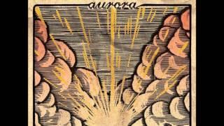 Mi Riqueza - Aurora - Lengualerta.