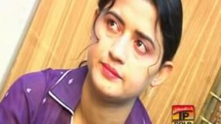 Bandooq - Amjad Nawaz Karlo - Latest Punjabi And Saraiki Song width=