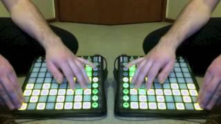 Gymnopedies No. 1 - Erik Satie (Dire Remix/Cover)