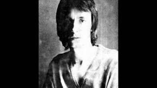 Alejandro De Michele Merlin (Tragaluz de plata) cover.wmv