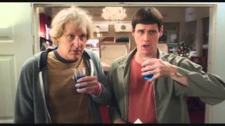Dumb and Dumber 2 best moments