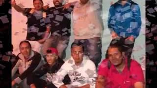 Cumbia chalando - Los Mala Junta Live