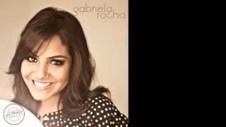 Gratidão - Gabriela Rocha