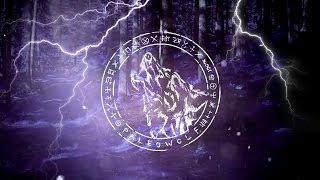 Paleowolf - Thundertribe (new track)