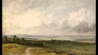 Gustav Holst - St Paul's Suite - I, Jig: Vivace