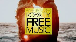 Pop Music [No Copyright & Royalty Free] Romantic Emotional | LOVER'S STRIPES