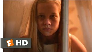 Jasper Jones (2017) - Mom's New Lover Scene (7/7) | Movieclips