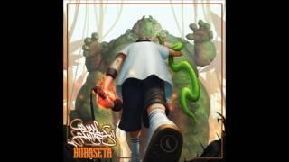 Bubaseta ft Alpersman-No more plastic (Prod- Hi Cees)2017
