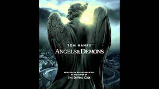 Hans Zimmer - 503 (Angels and Demons Soundtrack)