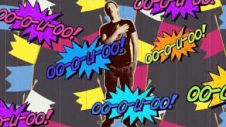 "GACHO ft. Thursday 12th ""Mans Lielais Singls"" oficiālais video"