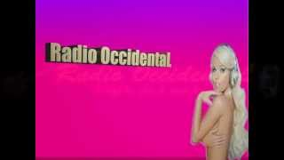 Radio OccidentaL Romania ! www.occidental69.com