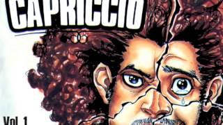 Capriccio - Break Free