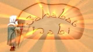 Soundtrack Film Sahabat Nabi