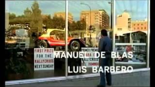 JUNTOS SON DINAMITA_1974 (1ª escena)