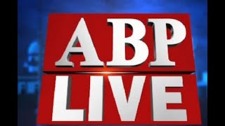 Todays Big News On ABP News
