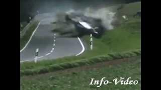 اخطر حادثة سير مميتة Le plus grave accident mortel ---The most serious fatal accident