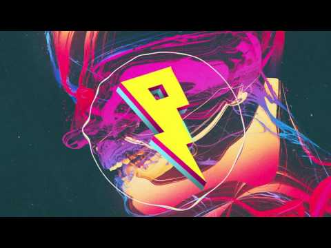 DJ Snake - Here Comes The Night ft. Mr Hudson