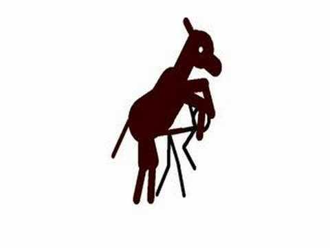 magtens-korridorer-hestevisen-denbrunesnegl