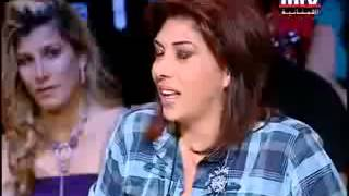 نكت لبنانية جنسيه وسخه