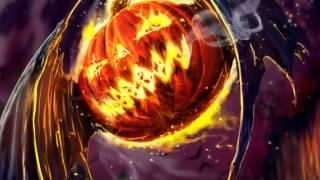 Ayakashi: Ghost Guild - Halloween SOS