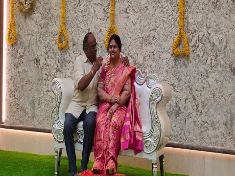 Wax Statue Wedding Marriage Reception Event India +91 81225 40589