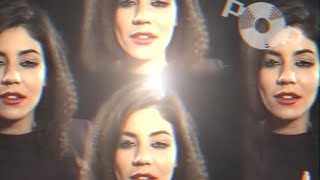 Marina And The Diamonds ft. Chilly Gonzales - Hollywood