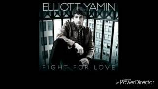 Elliot Yamin - Can't Keep On Loving You