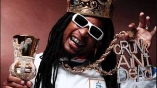 Lil Jon ft. Ying Yang Twins - Get Low (REMAKE/INSTRUMENTAL)
