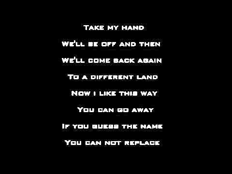 breaking-benjamin-firefly-lyrics-theunrealone666