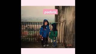 Sad Club - Padula (Single Version)