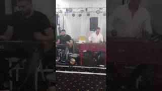 Sergiu Pavlov - Hora lui Ionică Minune