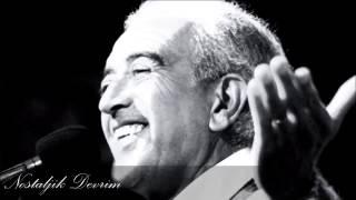 Edip Akbayram - Kuşlar