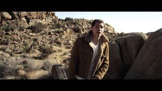Cris Cab- Heaven- Official Music Video