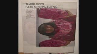 Tamiko Jones - Cottage For Sale (1968)