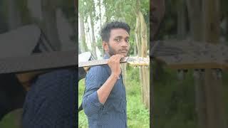 Mere Soneya Lovely Status Raw Voice by BankimM || Kabir Shing ||